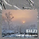 fauz't (faust & z'ev) - from the frozen south
