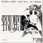 joe mcphee - mike kull - harold e. smith - trinity