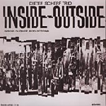 dieter scherf trio - inside-outside reflections