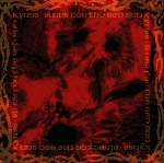 kyuss - blues for the red sun (180 gr.)