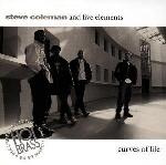 steve coleman and five elements - curves of life