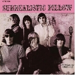 jefferson airplane - surrealistic pillow (180 gr.)