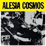 alesia cosmos - exclusivo!