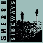 smersh - sideways
