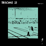 trisomie 21 - wait & dance