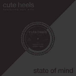 cute heels (feat. aga wilk) - state of mind