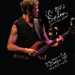 lou reed - berlin:live at st. ann's warehouse