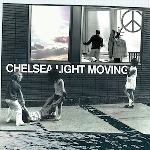 chelsea light moving (thurston moore) - s/t