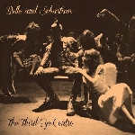 belle and sebastian - the third eye center