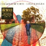 lee ranaldo and the dust - last night on earth