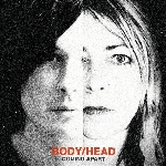 body/head (kim gordon - bill nace) - coming apart