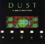 robert ashley - dust