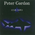 peter gordon - star jaws