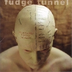 fudge tunnel - the complicated futility of ignorance