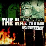 the haunted - warning shots