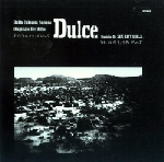 sun city girls - dulce