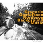 gregorio - gustafsson - nordeson  - background music