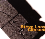 steve lacy - clinkers