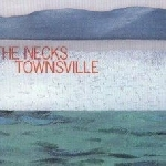 the necks - townsville