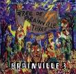 allen - hopper - cutler - free de brainville three