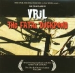 vril - the fatal duckpond