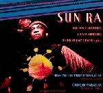 sun ra & his omniverse jet-set arkestra - detroit jazz center