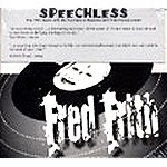 fred frith - speechless