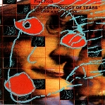 fred frith - technology of tears