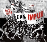 fred frith - impur 2