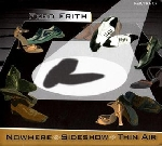 fred frith - nowhere sideshow thin air