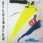 silver dick - s/t