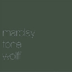 marclay / tone / wolf - event