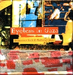 eyeless in gaza - summer salt & subway sun