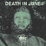 death in june - discriminate (1981-'97)