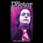 thomas nöla et son orchestre featuring by douglas p. of death in june - the doctor (o.s.t)