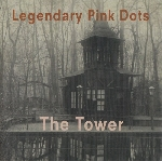 legendary pink dots - the tower