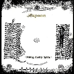 rapoon - raising earthly spirits