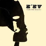 z'ev - face the wound