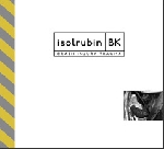 isolrubin bk (lustmord) - crash injury trauma
