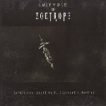 charlie deaux with lustmord - zoetrope - the motion picture