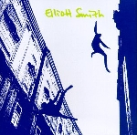 elliott smith - s/t