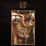 sleep - volume one