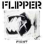 flipper - fight