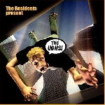 the residents - the ughs!