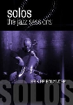 erik friedlander - solos the jazz sessions