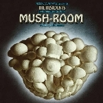 the residents - mush-room