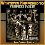 the residents - whatever happened to vileness fats?