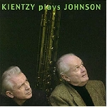 tom johnson - kientzy plays johnson