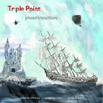 triple point (pauline oliveros - doug van nort - jonas braasch) - phase / transitions