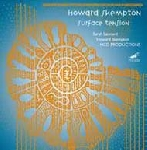 howard skempton - surface tension